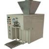陶瓷釉粉末灌装机