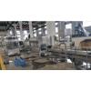 QGF-450桶/小时桶装水灌装机