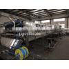 QGF-1200 桶装水灌装机