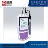 合肥桥斯ION200-Ca便携式钙离子浓度计