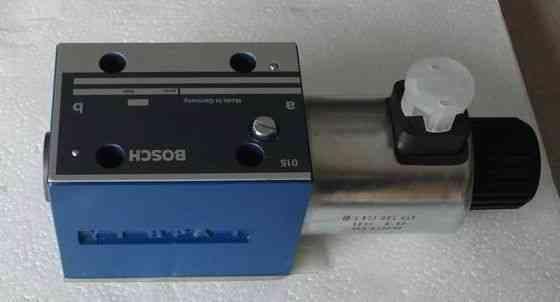 供应先导阀DB20G2