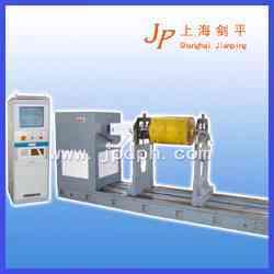 万向节动平衡机PHW-2000