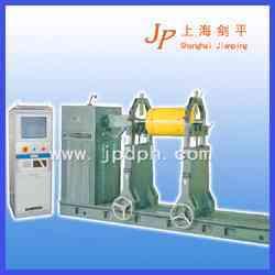 万向节动平衡机PHW-5000