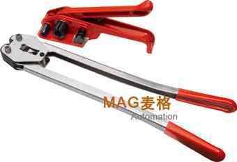 麦格SD330 PET手
