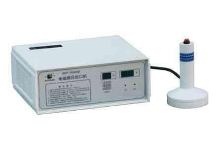 S500A型电磁感应